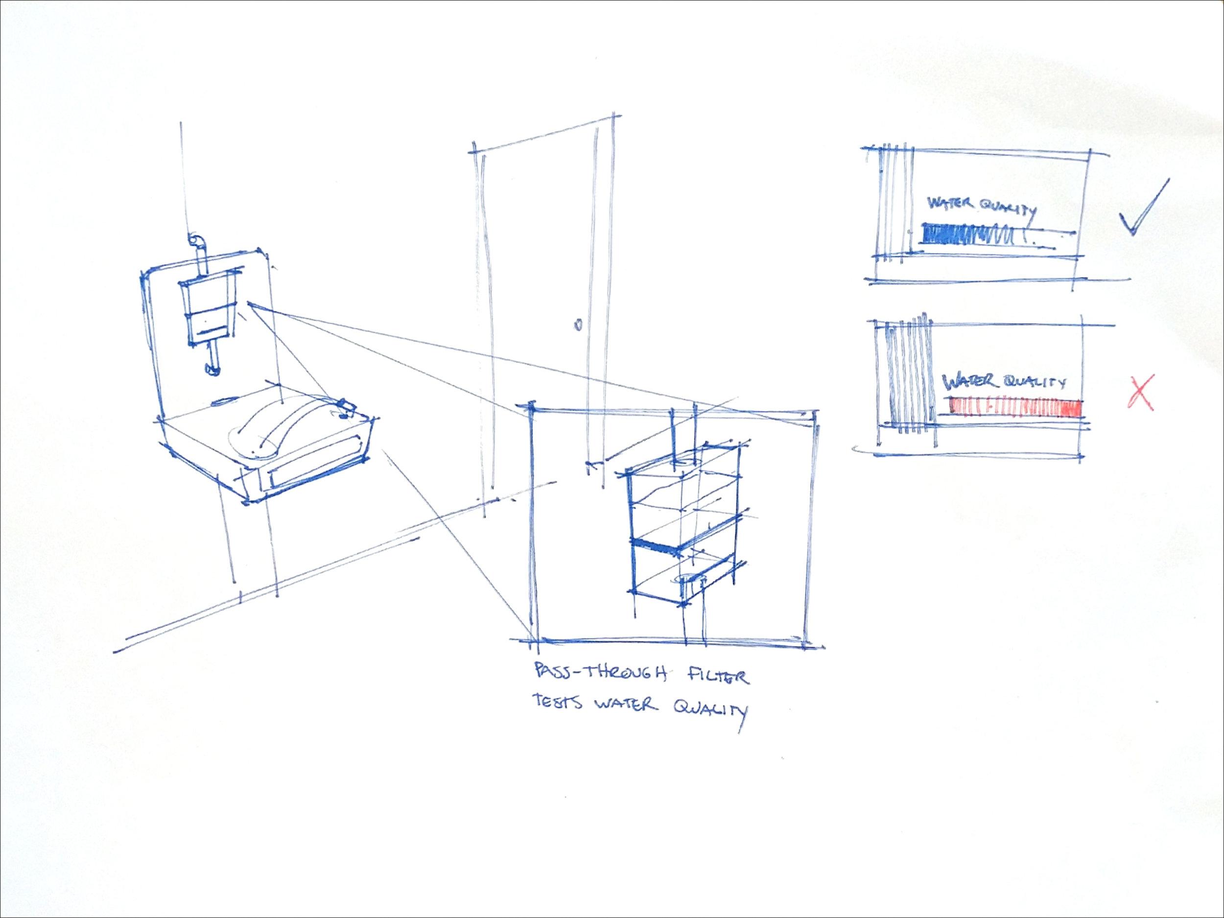 filter sketch 2.jpg