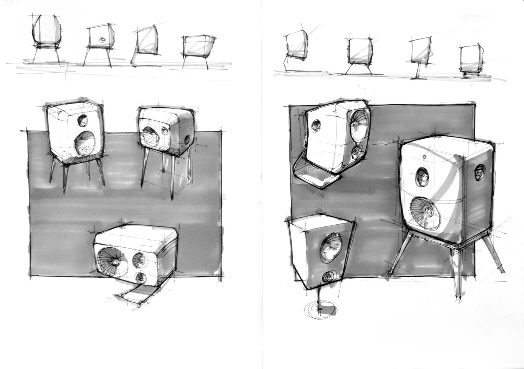 speakers 2 copy.jpg