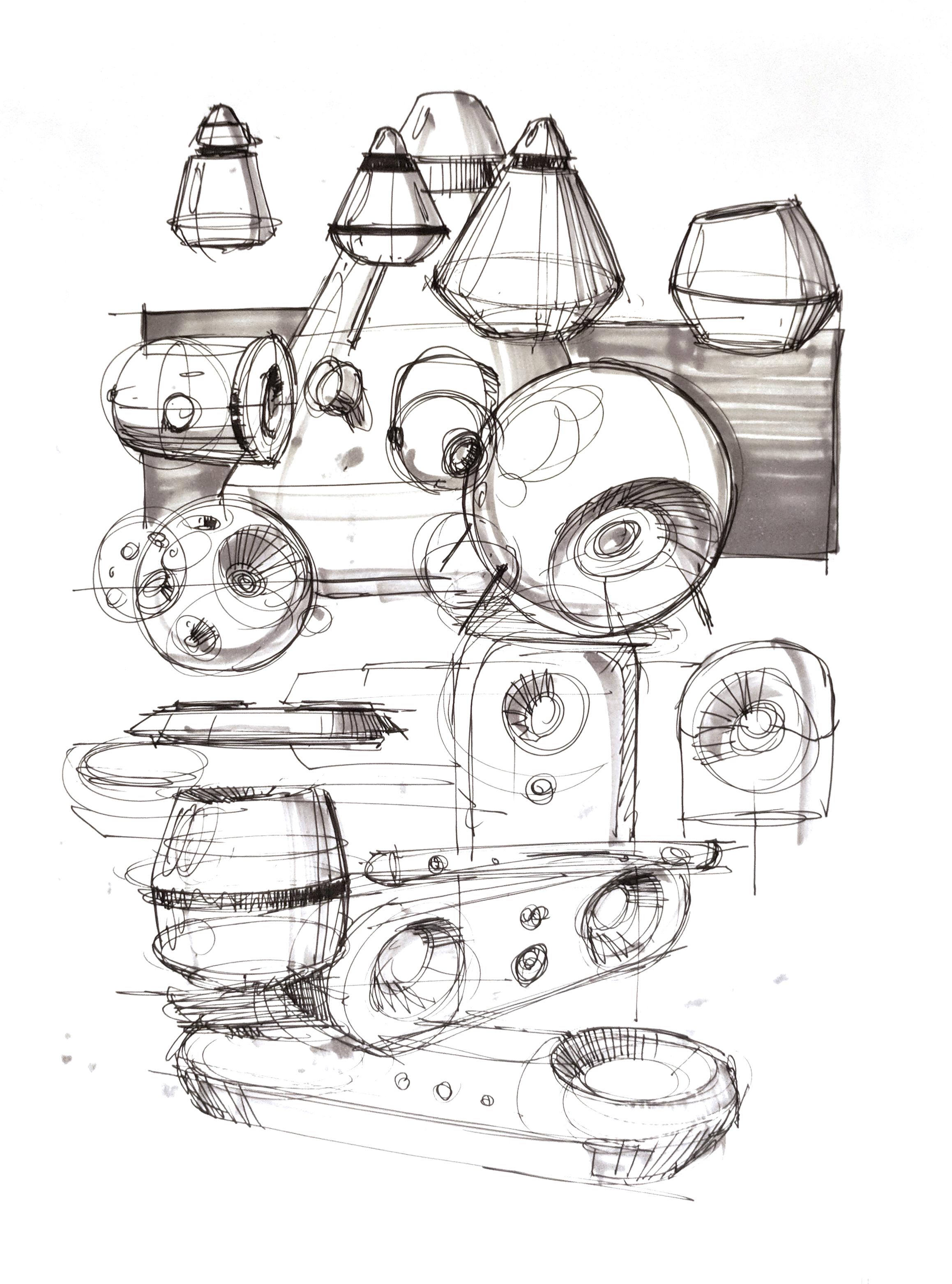 speakers 1_2.jpg
