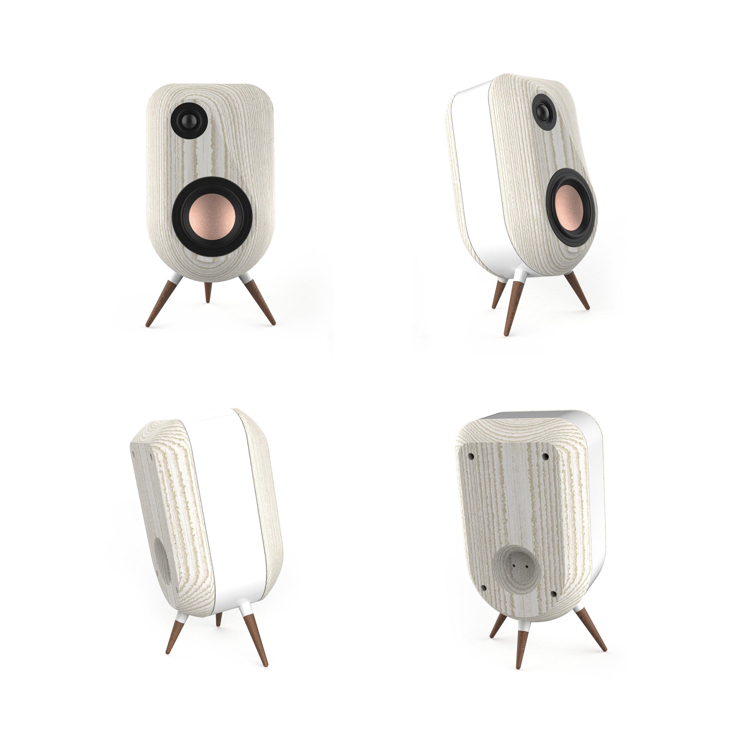 speakers comp 2.jpg