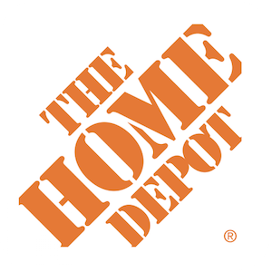 the-home-depot.png