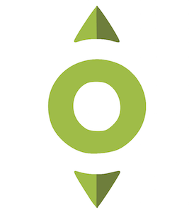 scout-logo-white.png