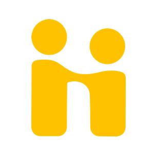 handshake-logo.png