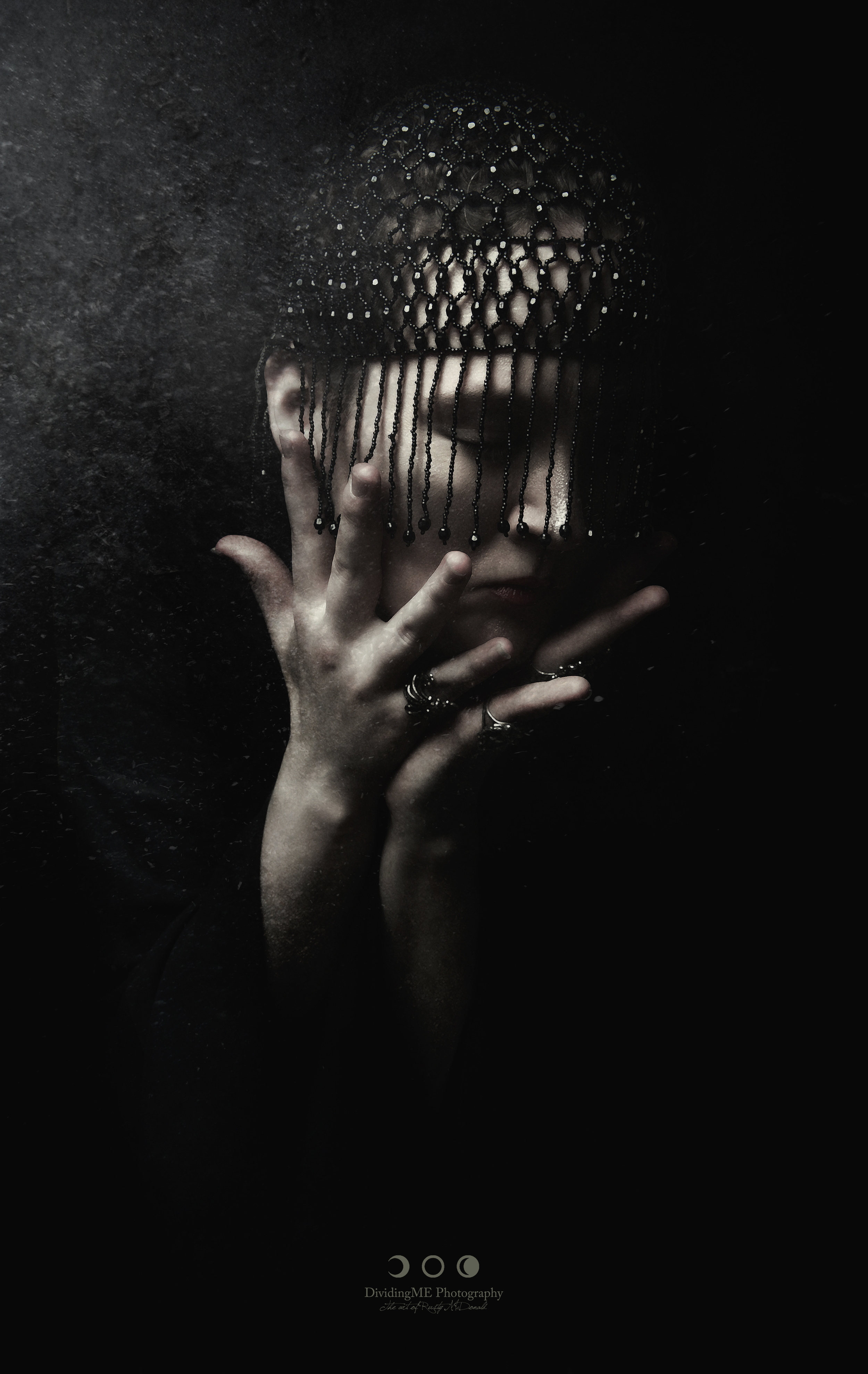 Soul ~ Michelle Belanger