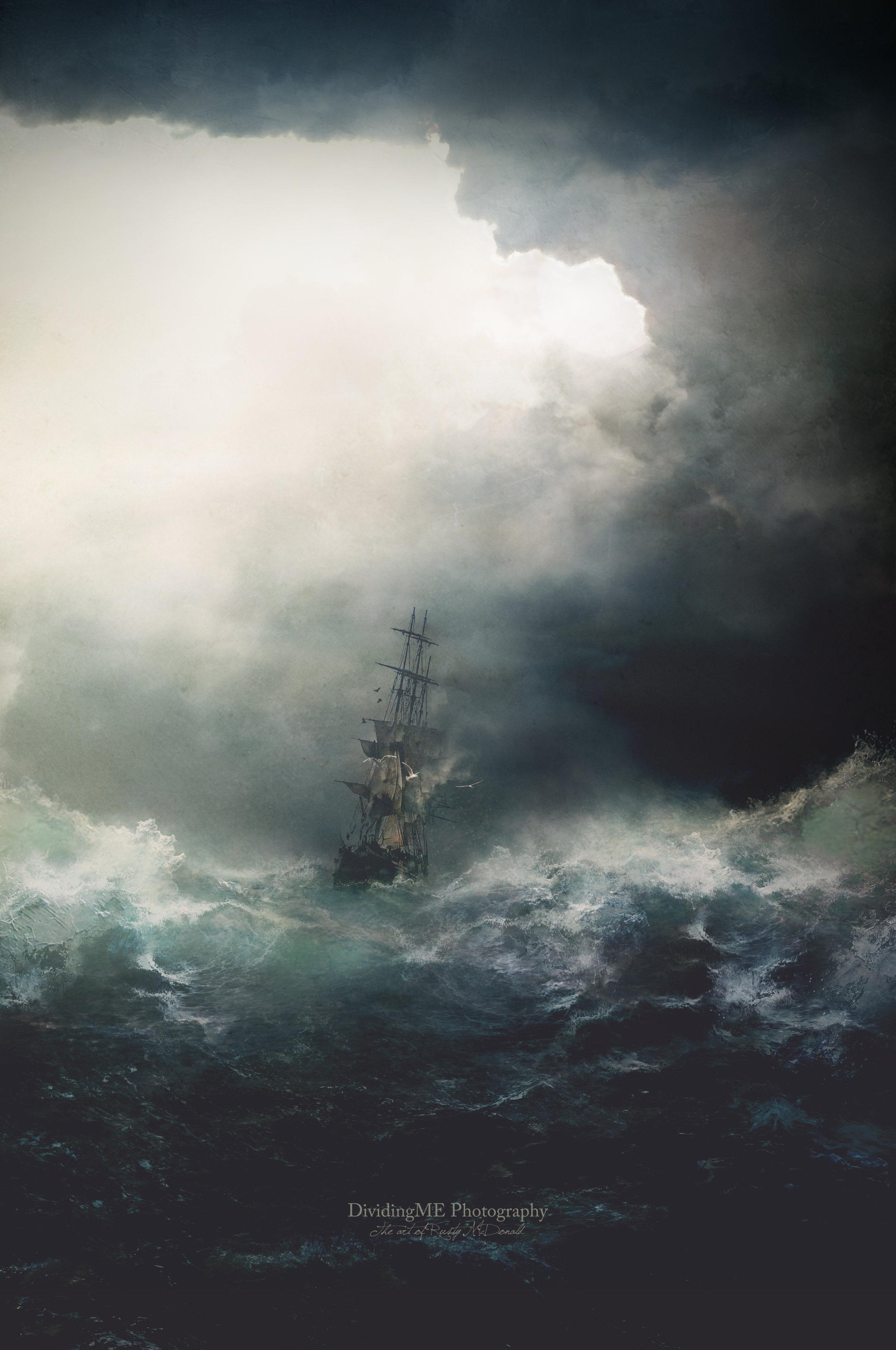 voyage of the Demeter©.jpg