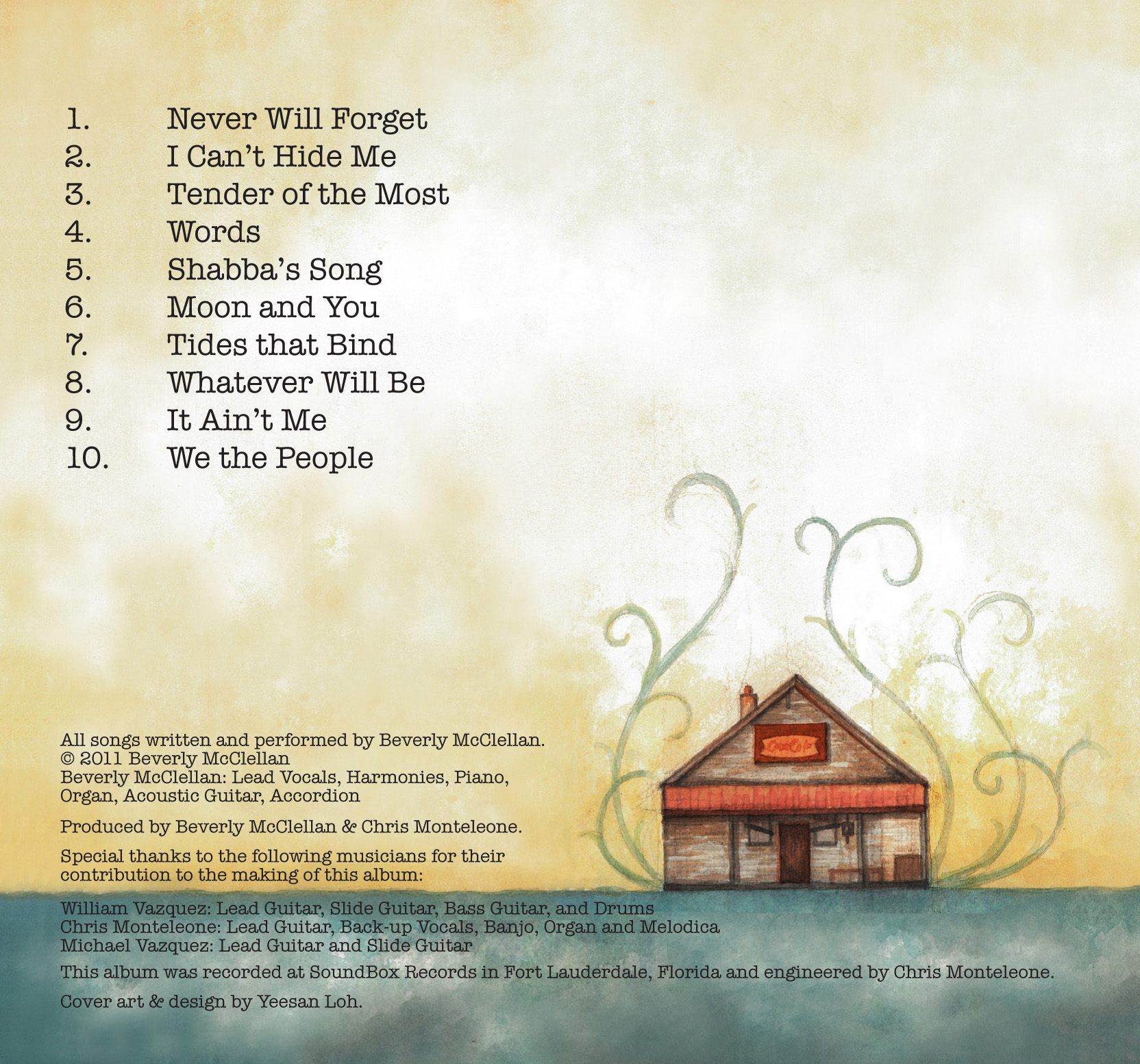BevCD_back cover.jpg