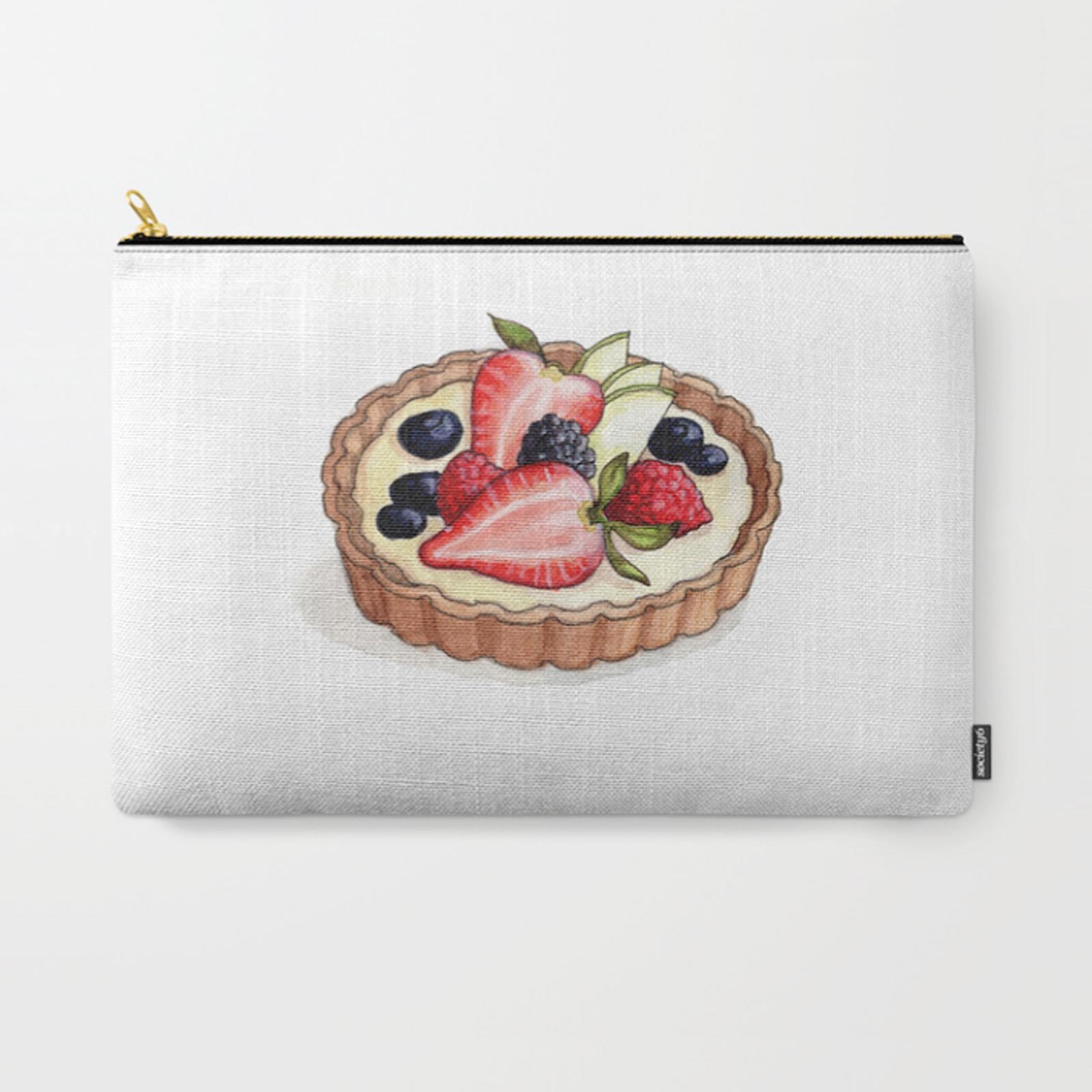 Pouch_Fruit Tart.jpg