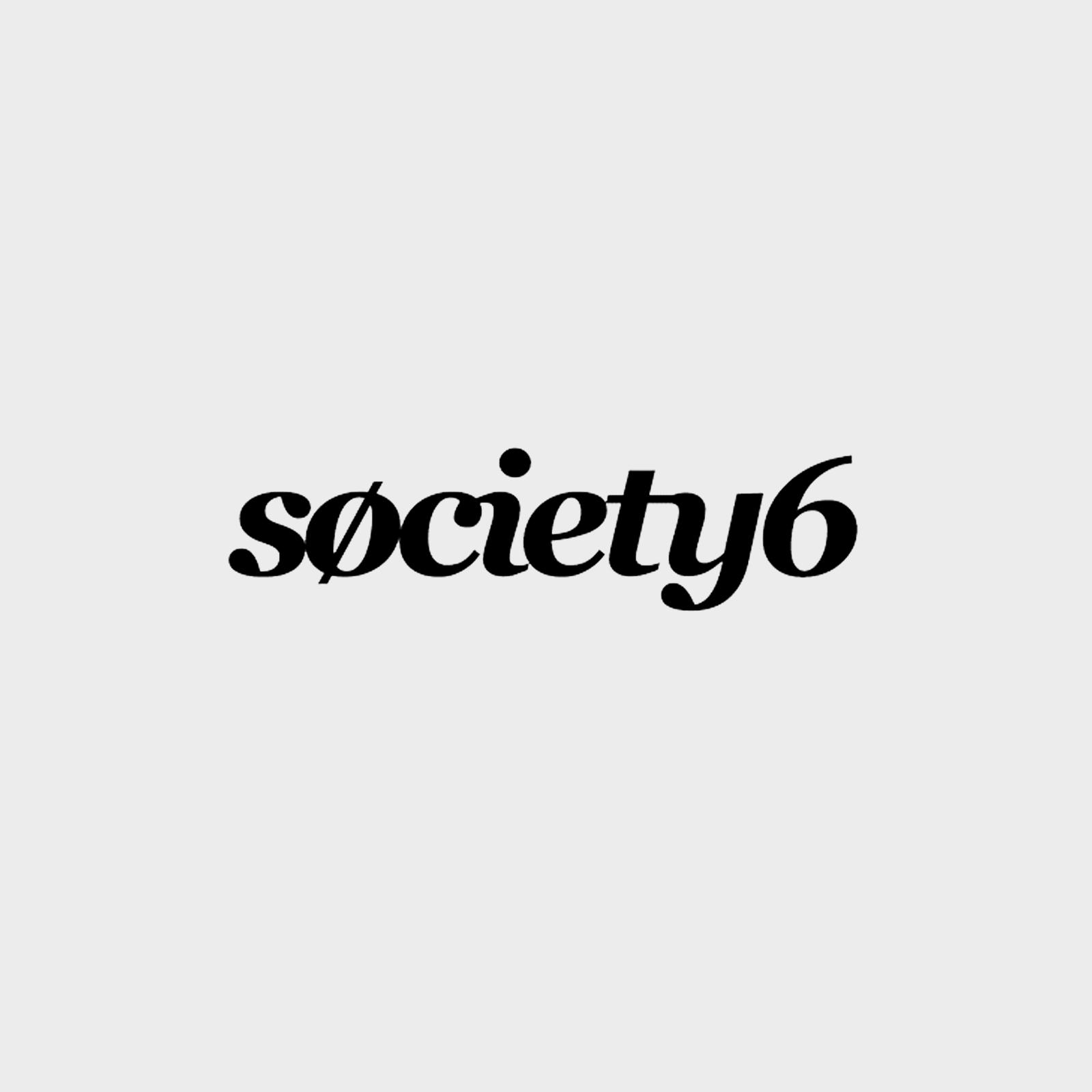 society6_logo.jpg