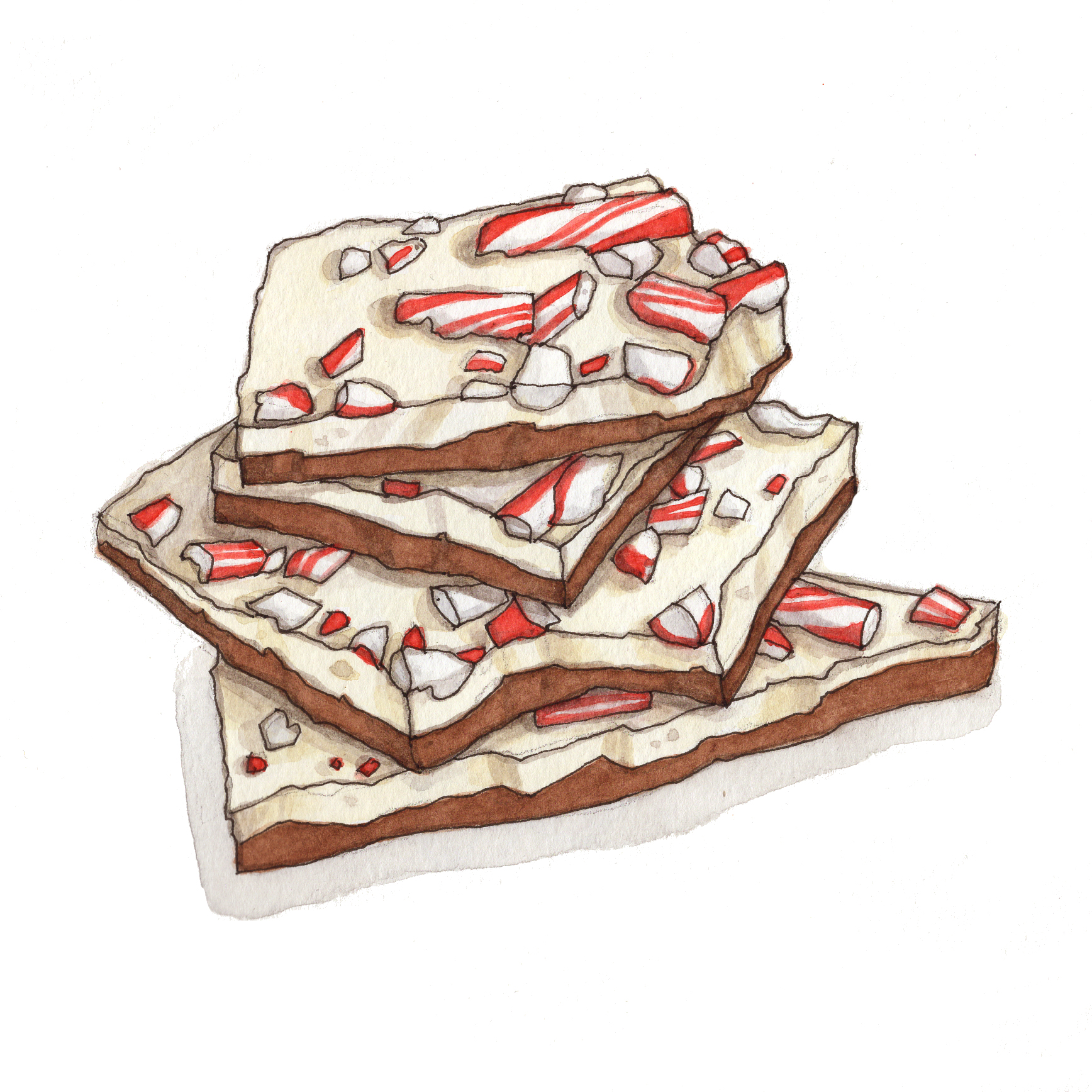 Peppermint Bark.jpg