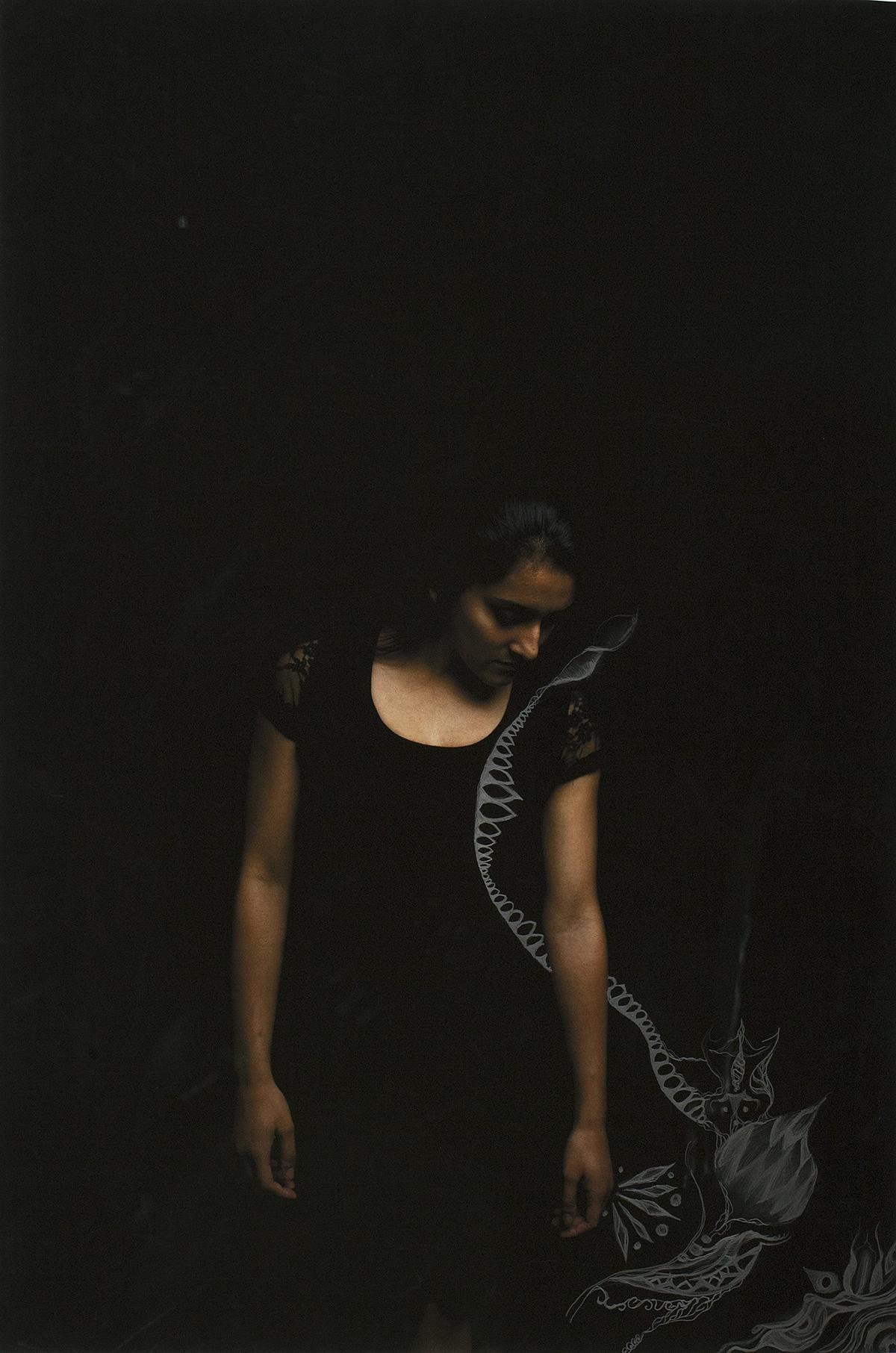 Alondra Ruiz-Hernandez