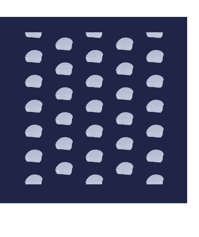 Patterns_Bella-43.png