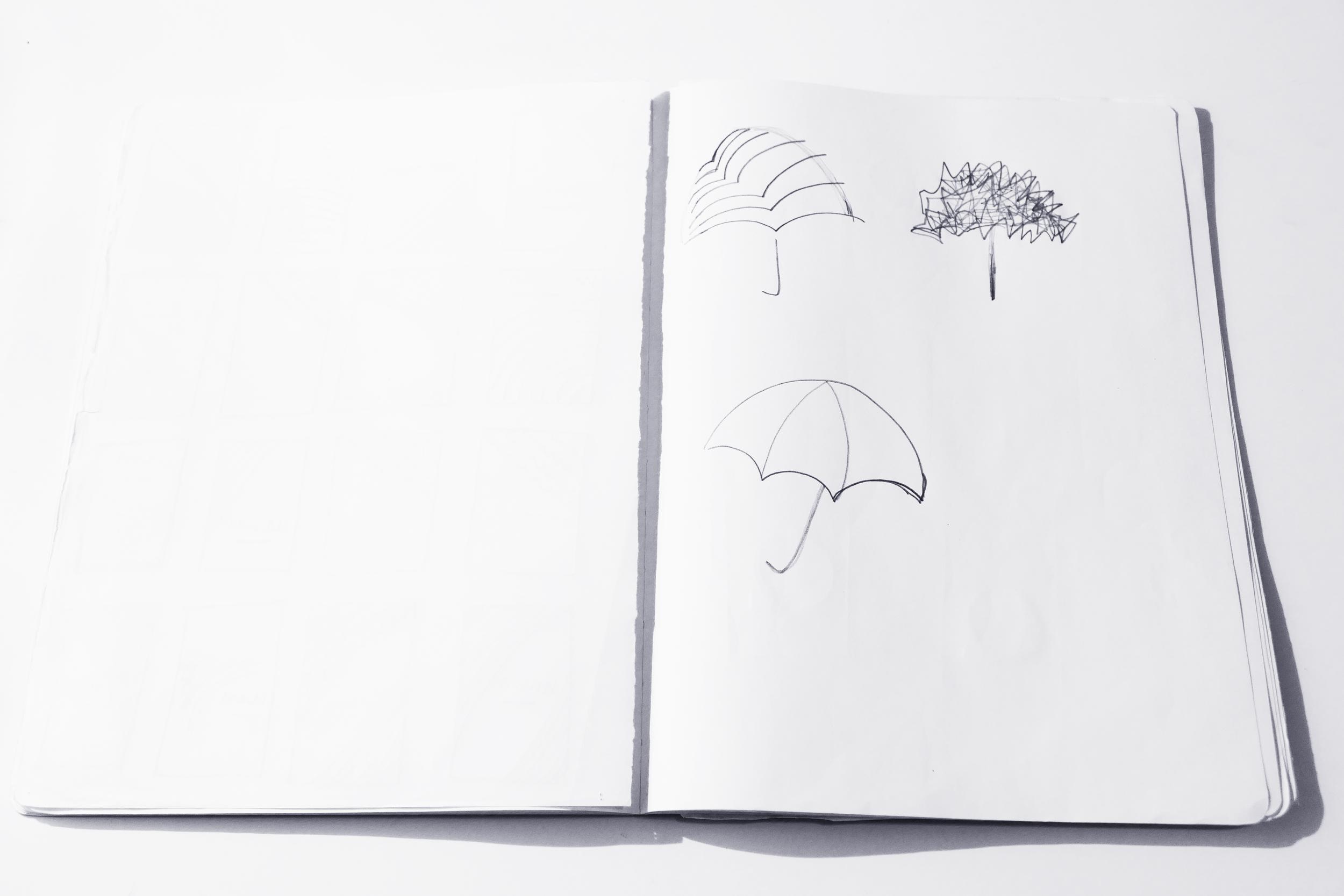 Umbrella_Sketches_4.png