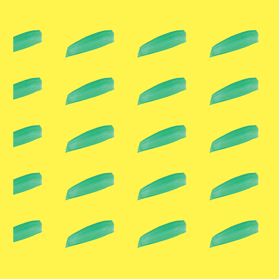 Patterns3.png