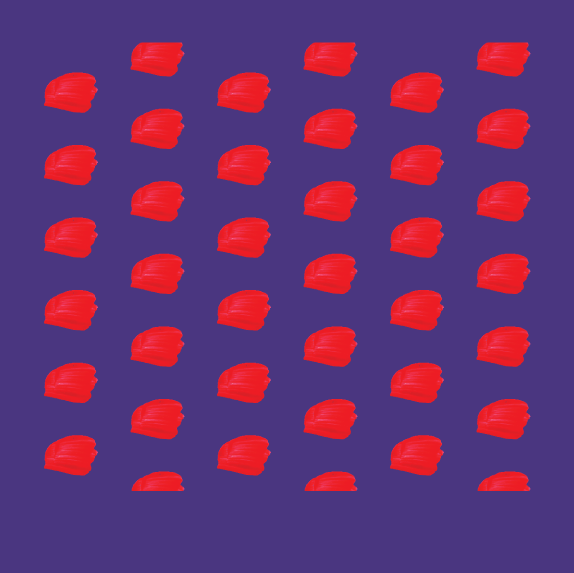 Patterns4.png