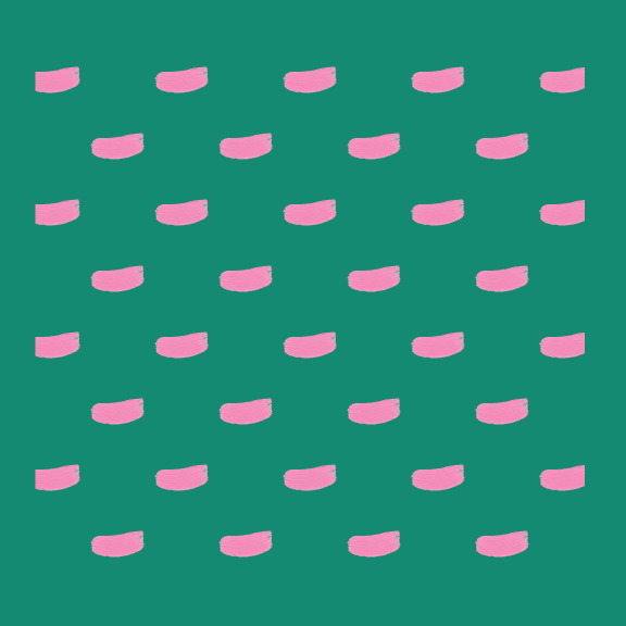Patterns8.png