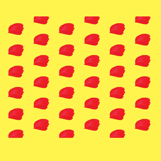 Patterns11.png