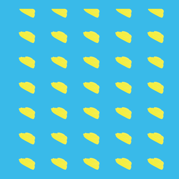 Patterns13.png