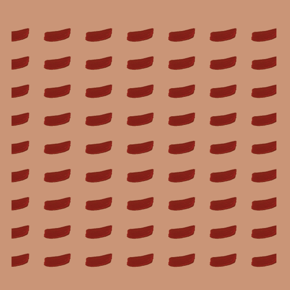 Patterns9.png