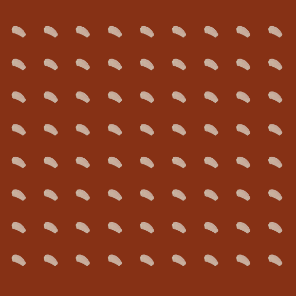 Patterns7.png
