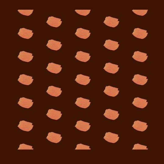 Patterns5.png