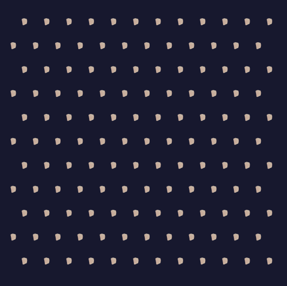 Patterns2.png
