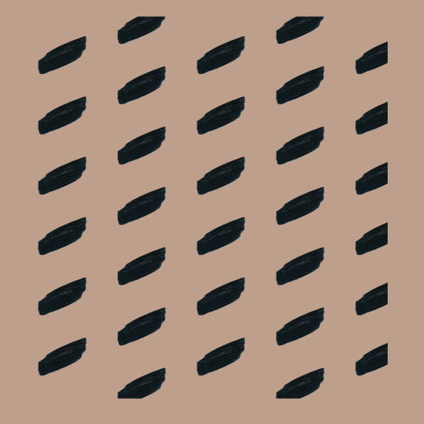 Patterns10.png
