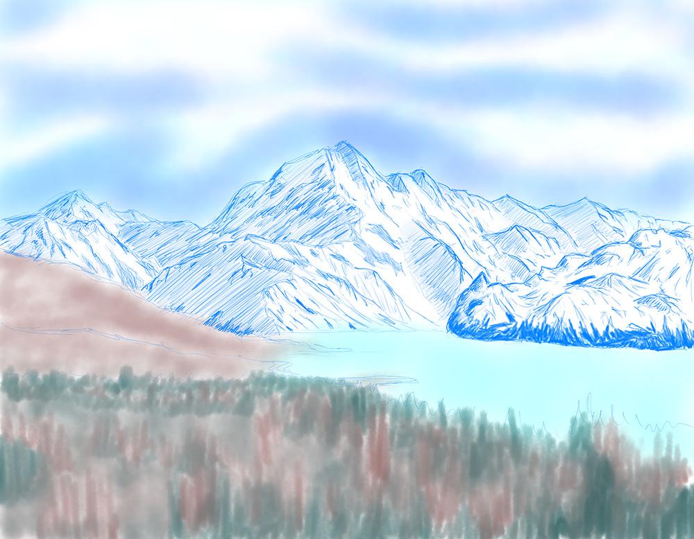 dragon-mountain-sketch.jpg