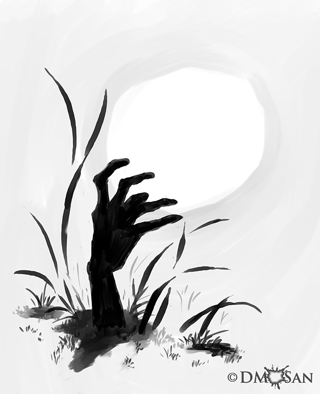 corpse-bloom-sketch.jpg