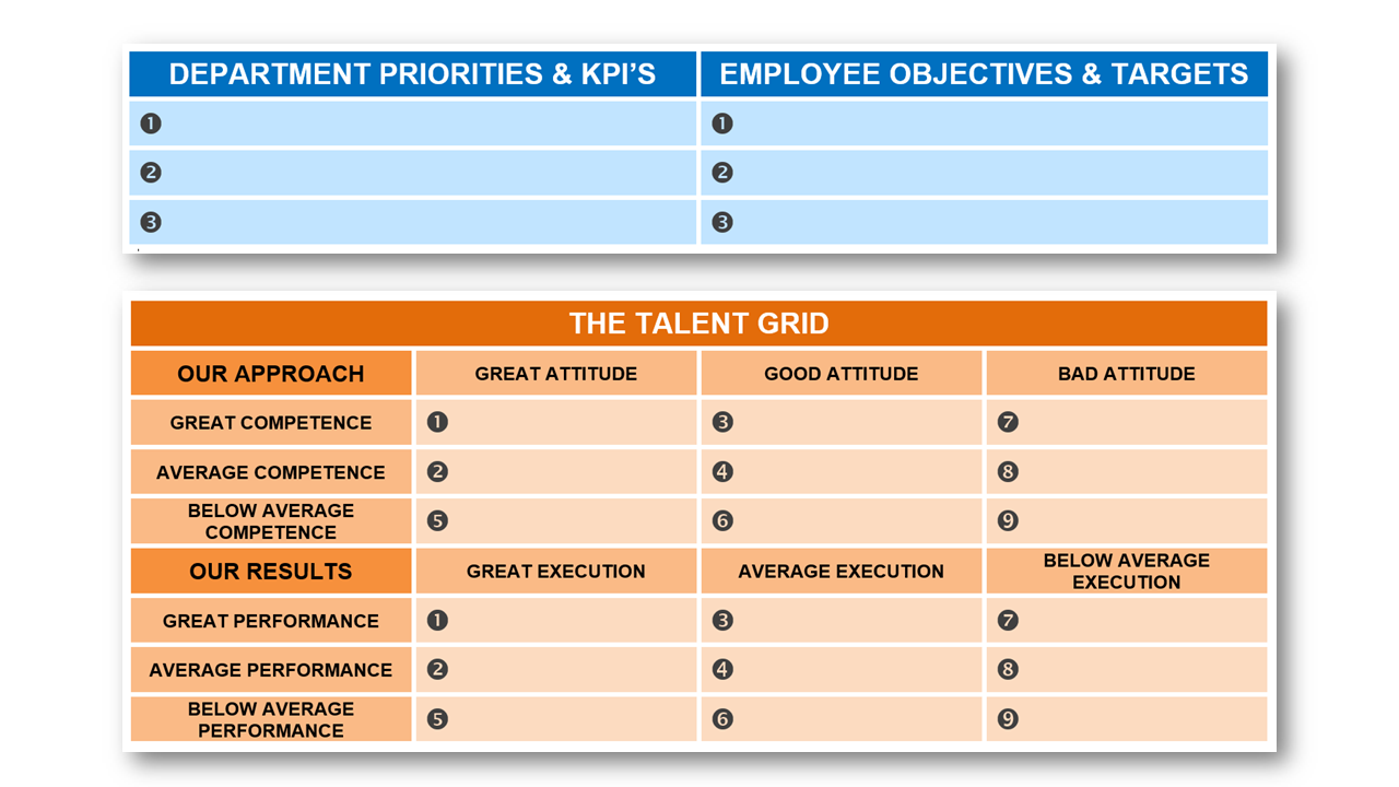 Talent Grid.png