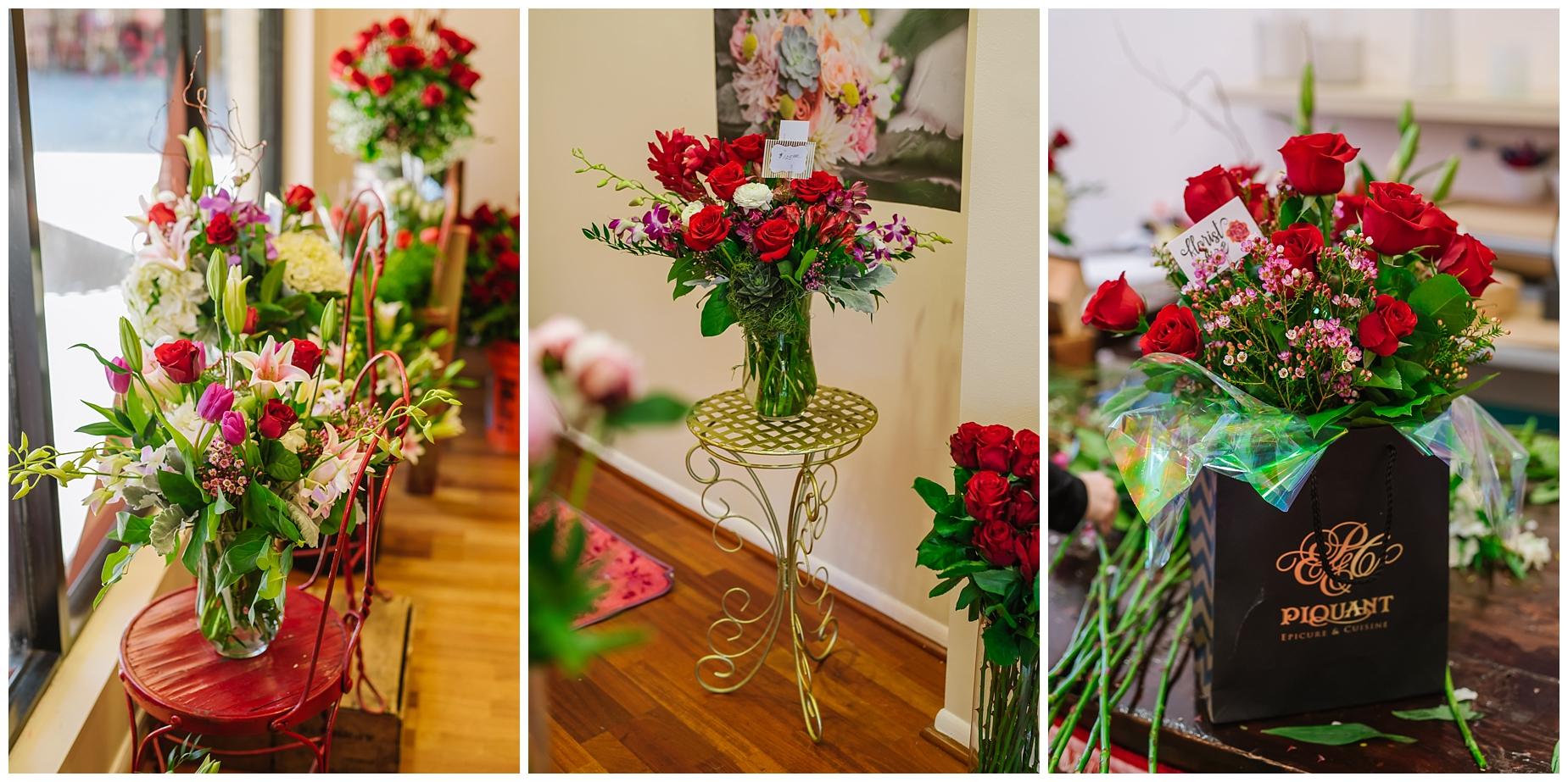 tampa-wedding-photographer-hyde-park-village-florist_0006.jpg