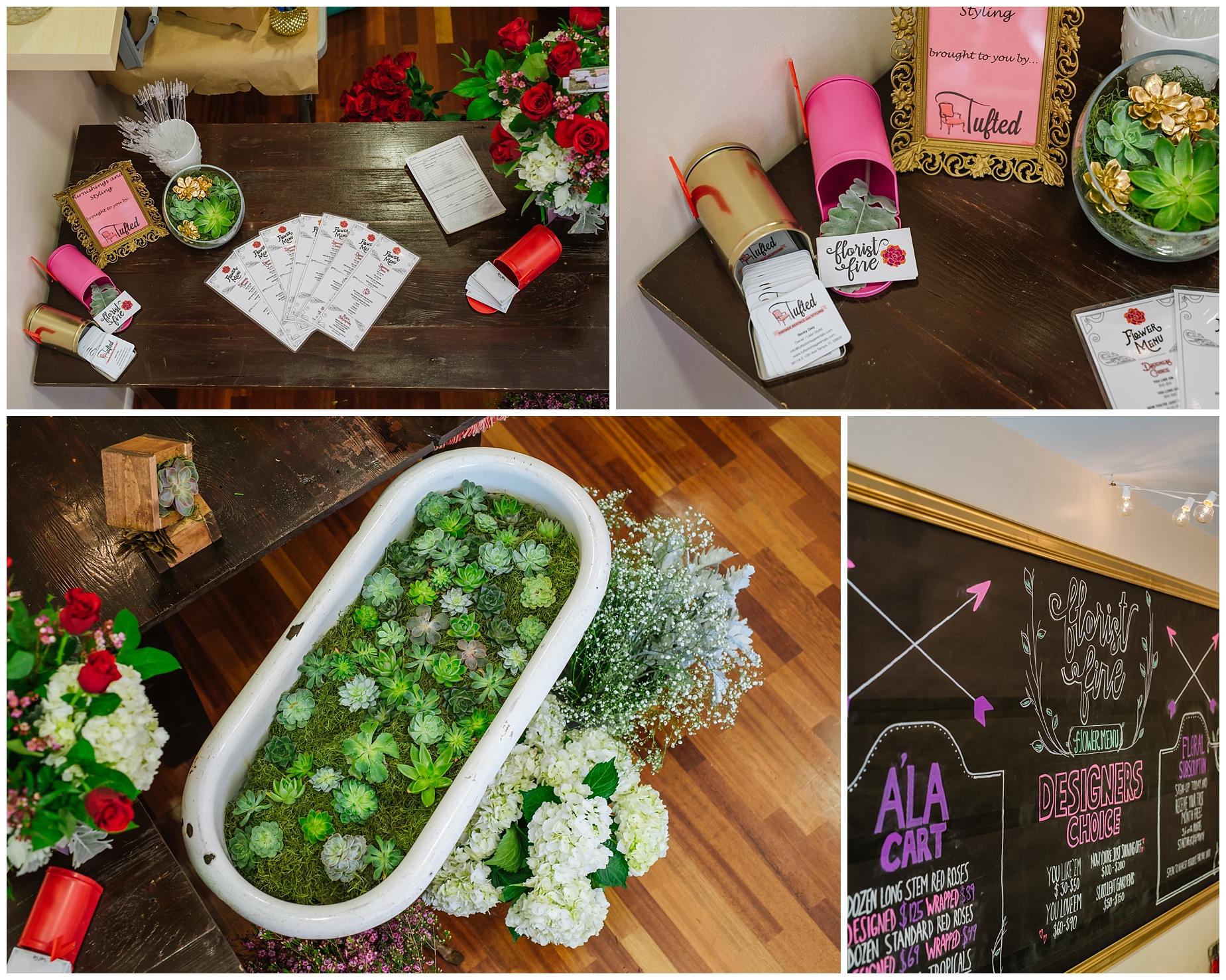 tampa-wedding-photographer-hyde-park-village-florist_0011.jpg