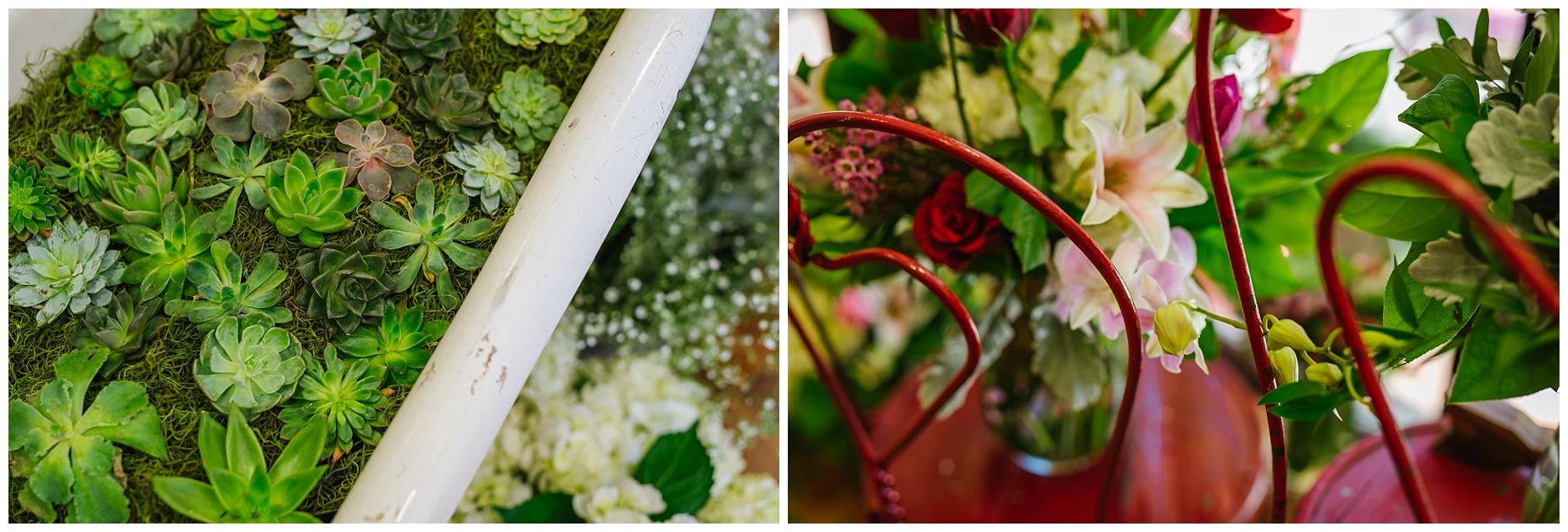 tampa-wedding-photographer-hyde-park-village-florist_0012.jpg