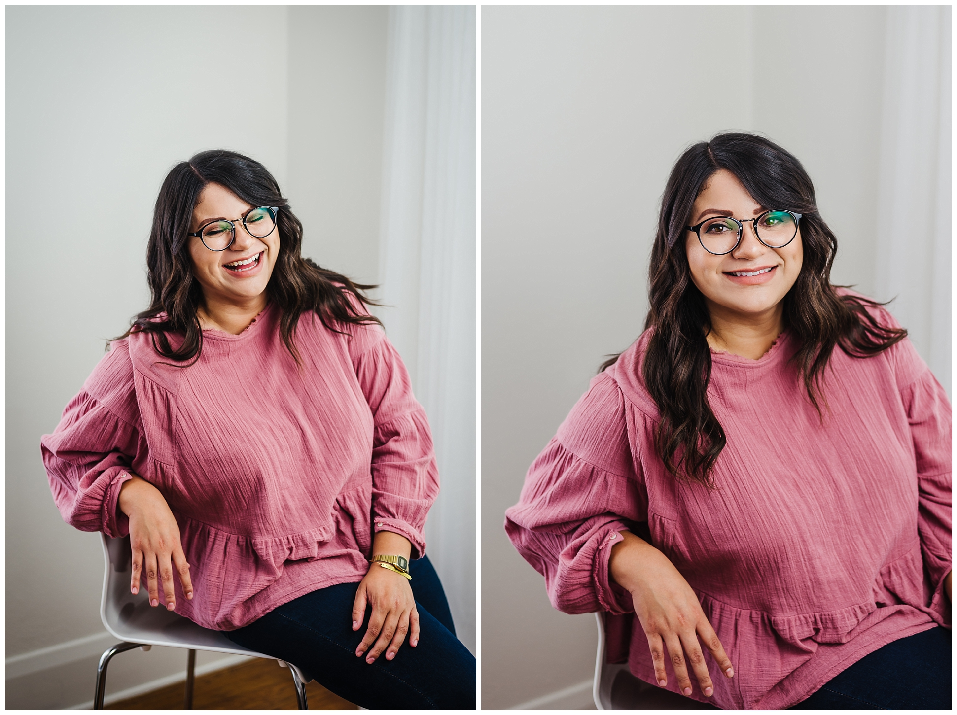 Tampa-portrait-photographer-pink-backdrop-glasses-nerd-expressive_0120.jpg