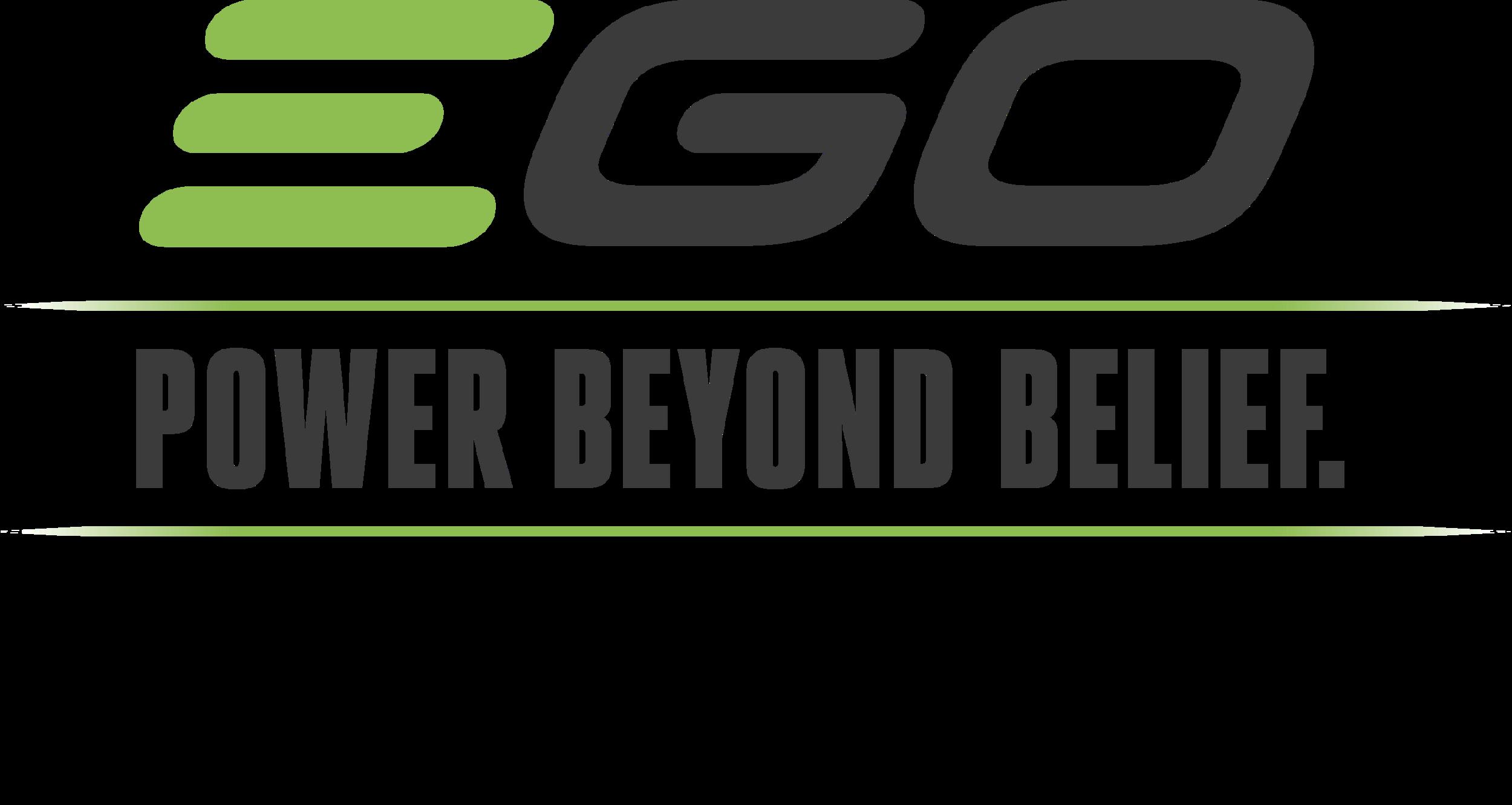 EGO_PBB_Logo (002).PNG