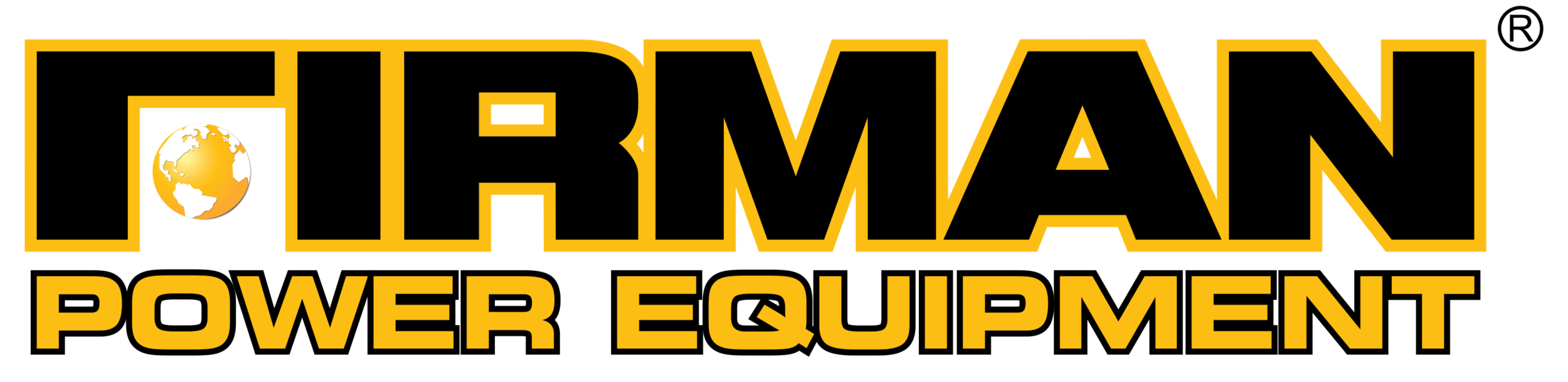 Firman Logo.Png