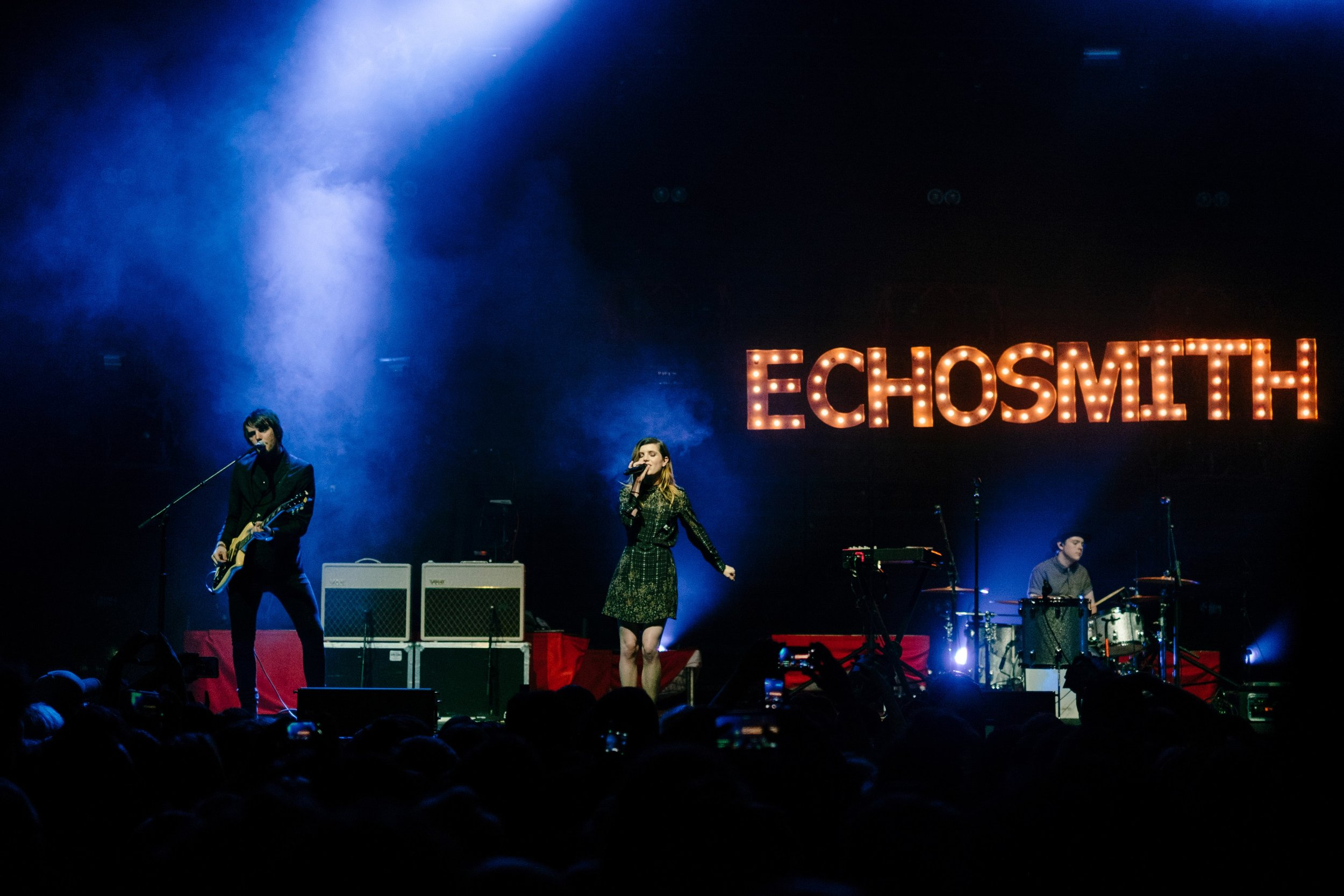 Echosmith-Oakland-San-Francisco.jpg