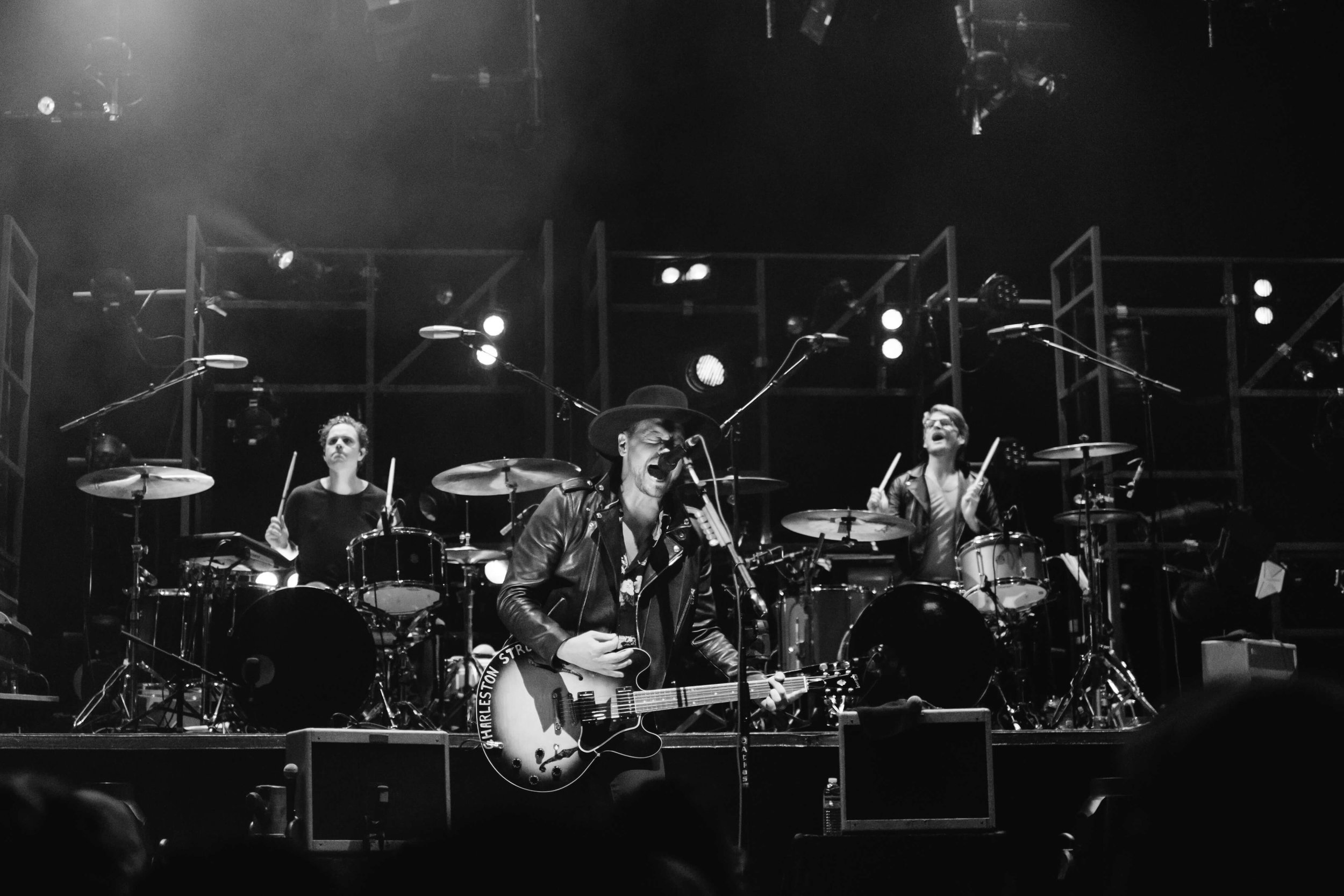 needtobreathe-san-francisco.jpg
