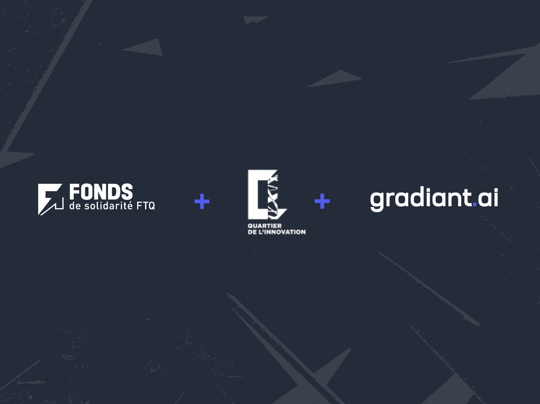 fonds_ftq_qi_gradiant_ai.png
