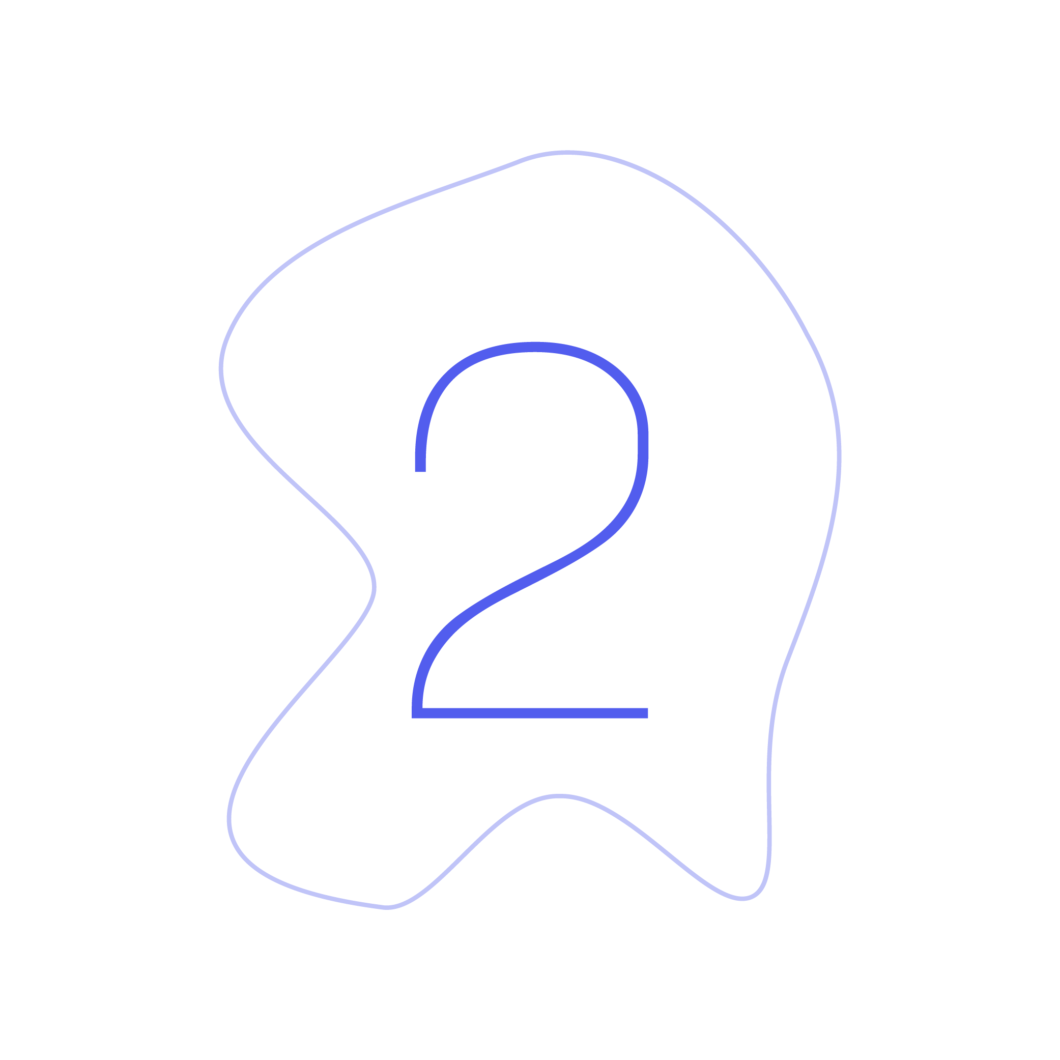number-02.png