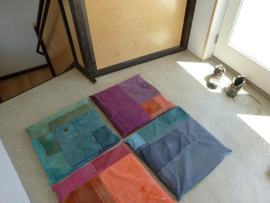 floor-cushionsweb.jpg
