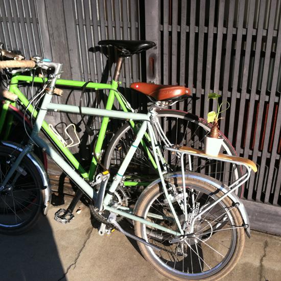bikeplantweb.jpg