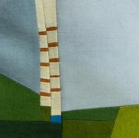stripe stalks