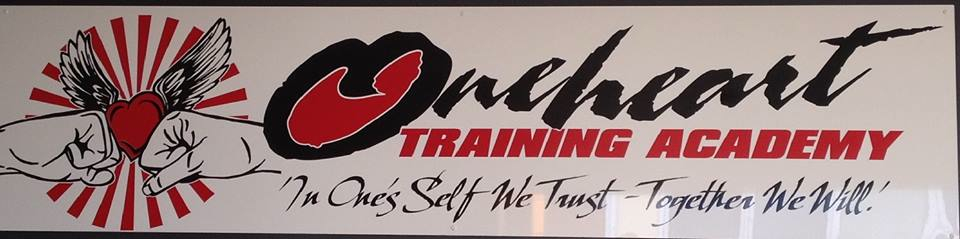 Oneheart Training Academy Photo.jpg