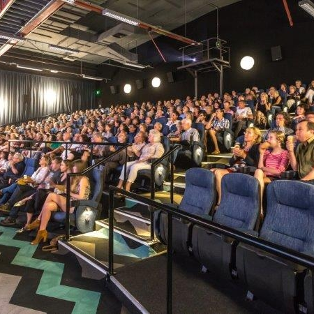 Cinema 1 with a crowd Flickerfest 2017 (1).jpg
