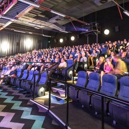 Cinema 1 with a crowd Flickerfest 2017 (6).jpg