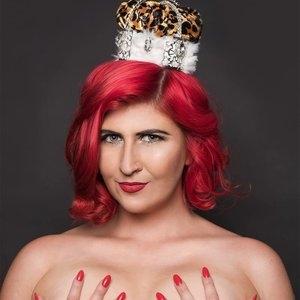 QueenoftheNight.jpg