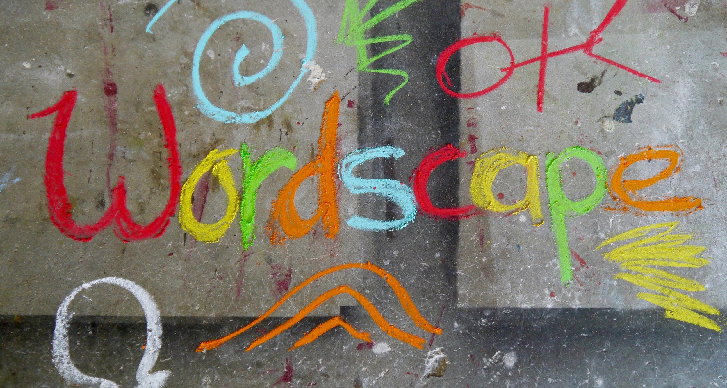 Wordscape.jpg