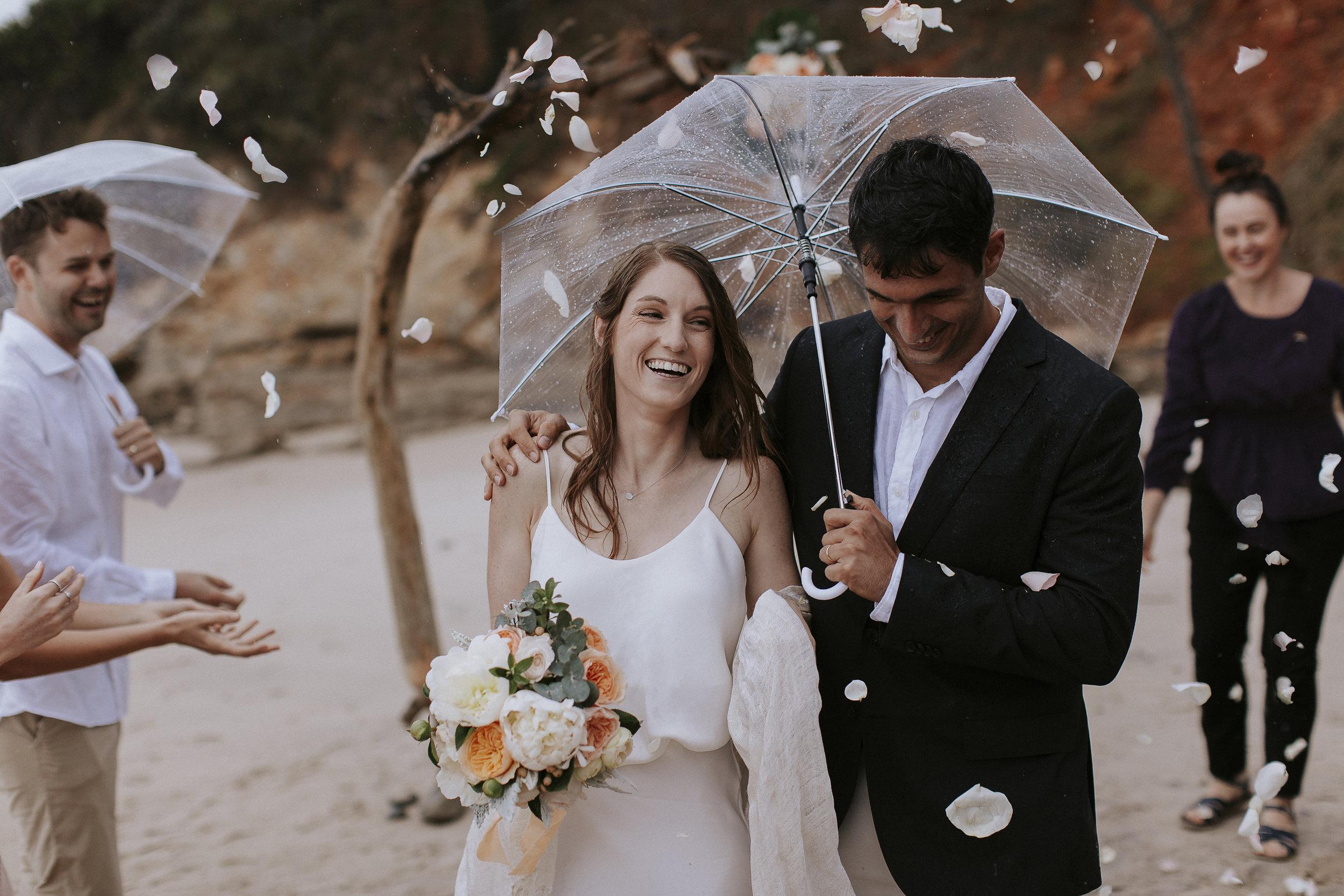 Bassam-Sophie-Byron-Bay-Wedding-Photography-100.jpg