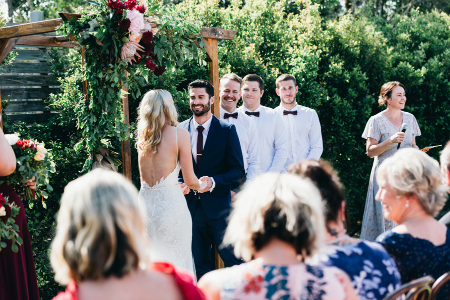 028-osteria-casuarina-wedding-photography-tweed-coast-wedding-photographer.jpg