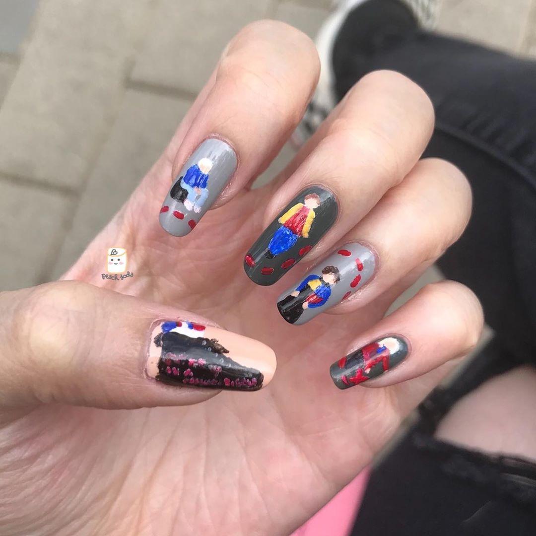 peachsoda.nails - 1.jpg